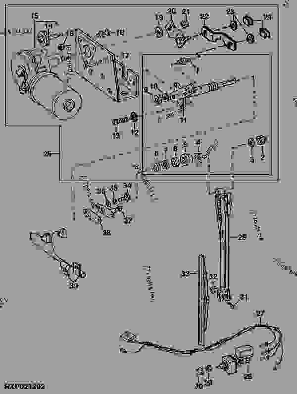 1989 Honda Wiper Motor Wiring Diagram 1988 Honda Civic Fuse Diagram Bege Wiring Diagram