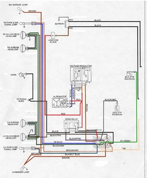 1967 firebird ignition diagram - wiring diagrams site create -  create.geasparquet.it  geas parquet