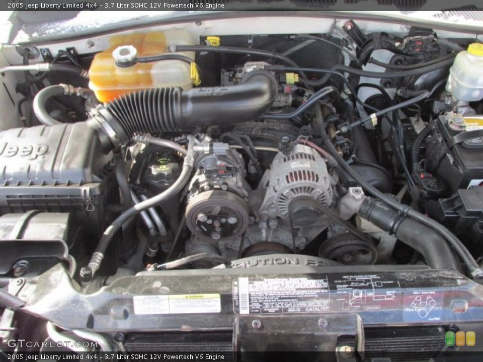 FG_2353] Liter Sohc 12V Powertech V6 2005 Jeep Liberty Engine Gtcarlotcom  Free DiagramNect Xrenket Dict Oxyt Lexor Caba Sheox Coun Cosm Isra Mohammedshrine  Librar Wiring 101