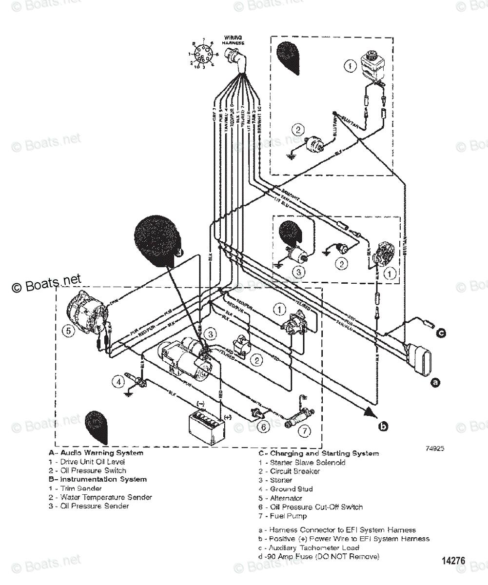 HH_4108] Alternator Wiring Diagram Moreover Volvo Penta Starter Wiring  Diagram Free DiagramBedr Wigeg Mohammedshrine Librar Wiring 101