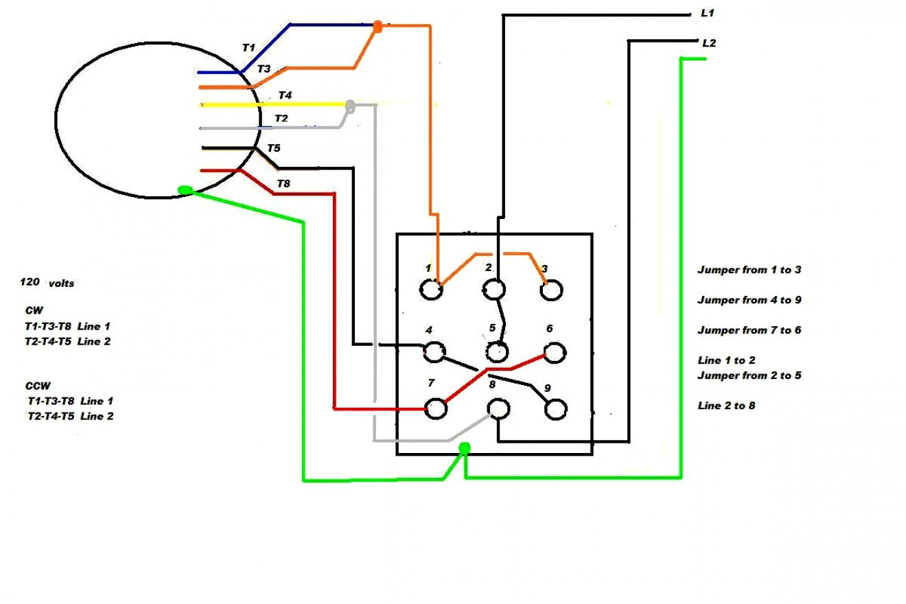 120V Wiring Diagram from static-resources.imageservice.cloud