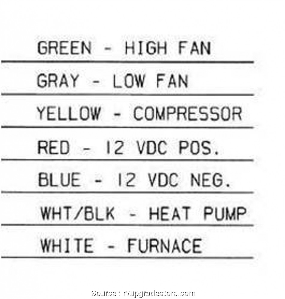 coleman wiring diagram gd 5748  coleman wall furnace wiring diagram  coleman wall furnace wiring diagram