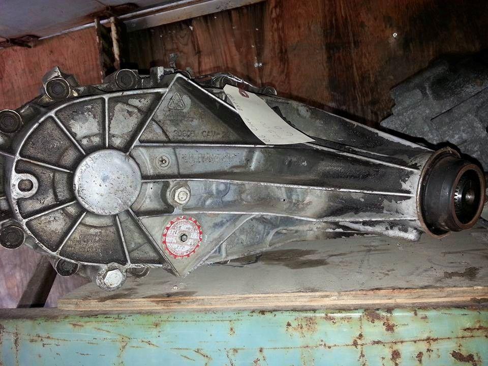 Mz 5504  Chevy Silverado Transfer Case Wiring Diagram