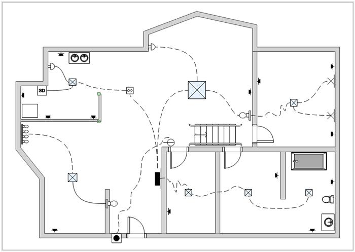 Prime House Wiring Diagram India General Wiring Diagram Data Wiring Cloud Filiciilluminateatxorg