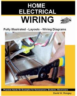 Swell Basic Home Wiring Plans And Wiring Diagrams Wiring Cloud Counpengheilarigresichrocarnosporgarnagrebsunhorelemohammedshrineorg