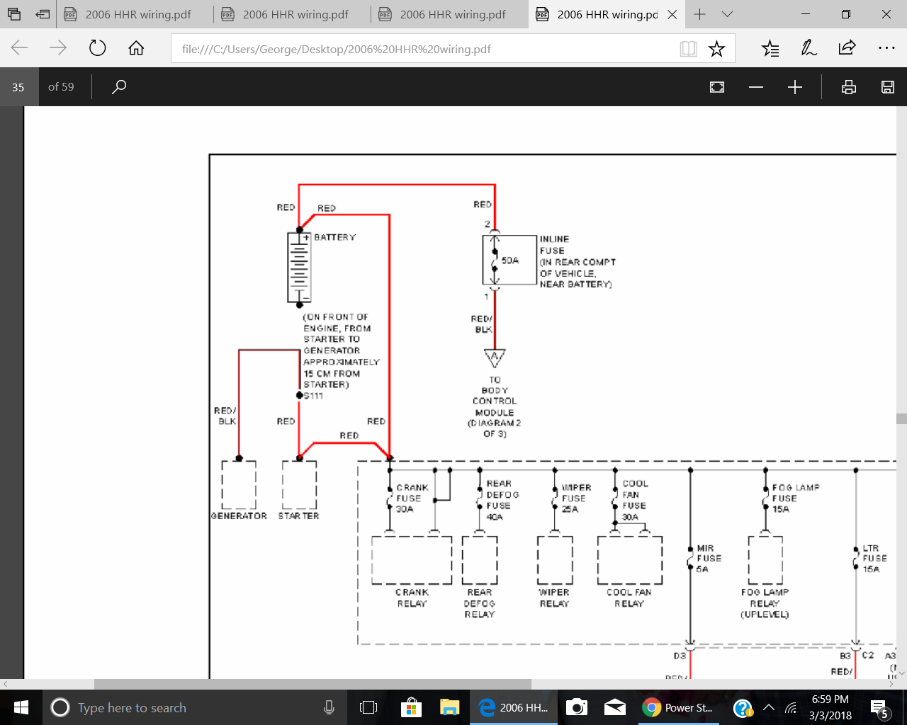 2006 Chevy Hhr Speaker Wiring Diagram from static-resources.imageservice.cloud