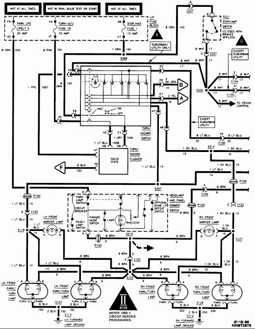 MK_2574] Chevy Stop Light Wiring Diagram Download DiagramIcand Seve Hete Kicep Mohammedshrine Librar Wiring 101