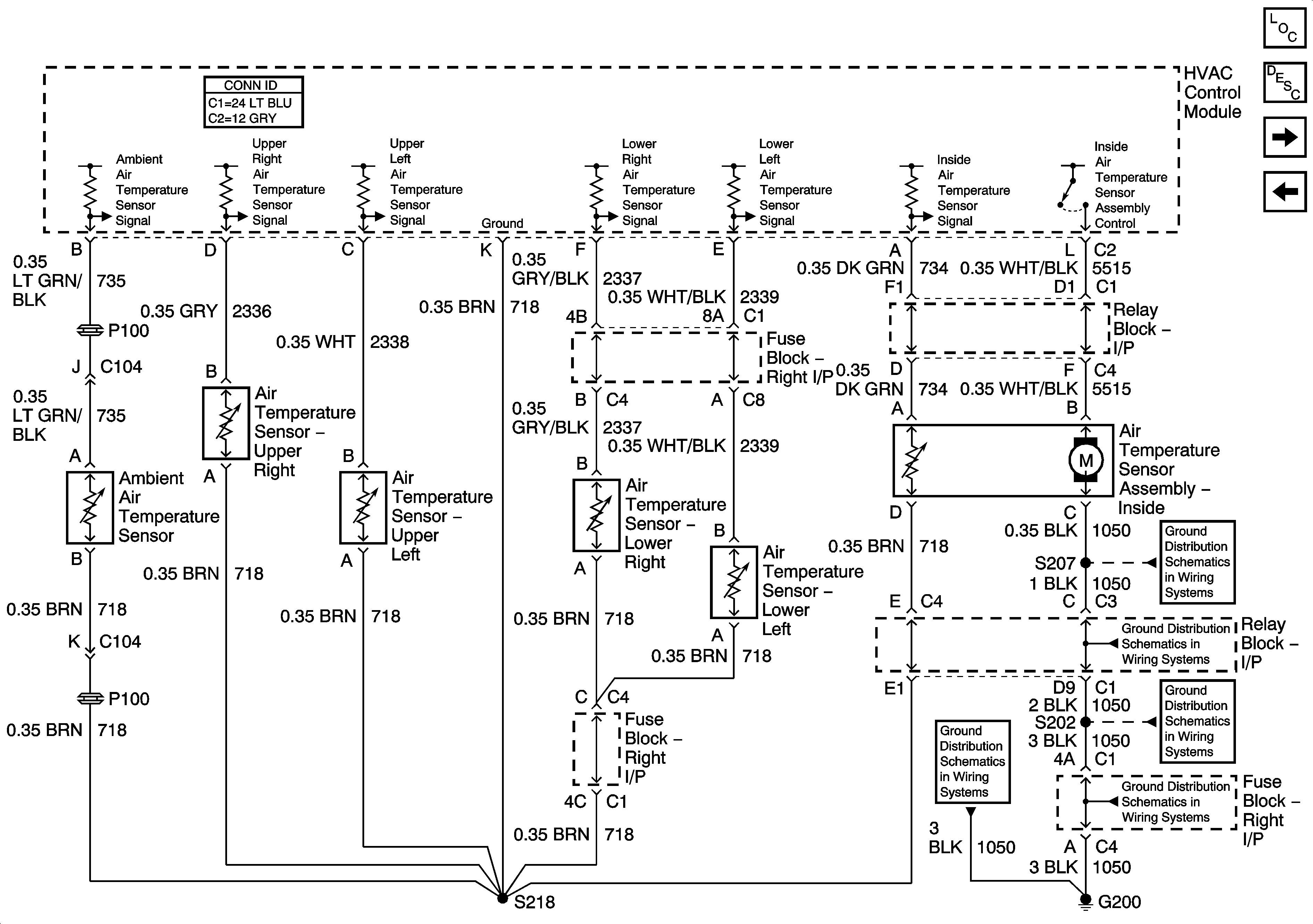2003 chevy trailblazer radio wiring diagram gs 3640  2003 chevrolet trailblazer radio wiring diagram schematic  2003 chevrolet trailblazer radio wiring