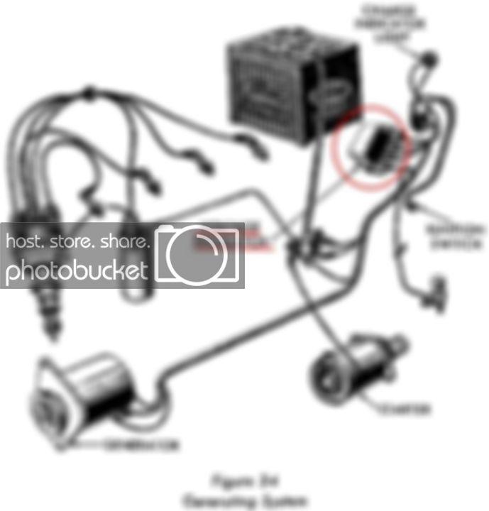 Zb 7853 Ford 2000 Voltage Regulator Wiring Diagram Schematic Wiring