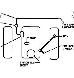 We 4107 Chevy Silverado Evap System Diagram Download Diagram