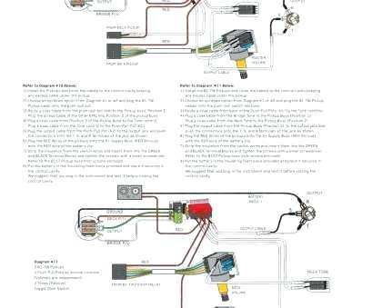 Emg Wiring Diagram 3 Way Switch Solderless from static-resources.imageservice.cloud