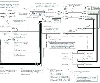 te3434 wiring diagram also pioneer super tuner car stereo