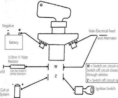 Emergency Lighting Inverter Wiring Diagram from static-resources.imageservice.cloud