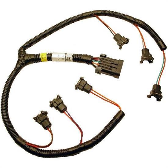 LH_5334] Injector Wiring Wiring DiagramWww Mohammedshrine Librar Wiring 101