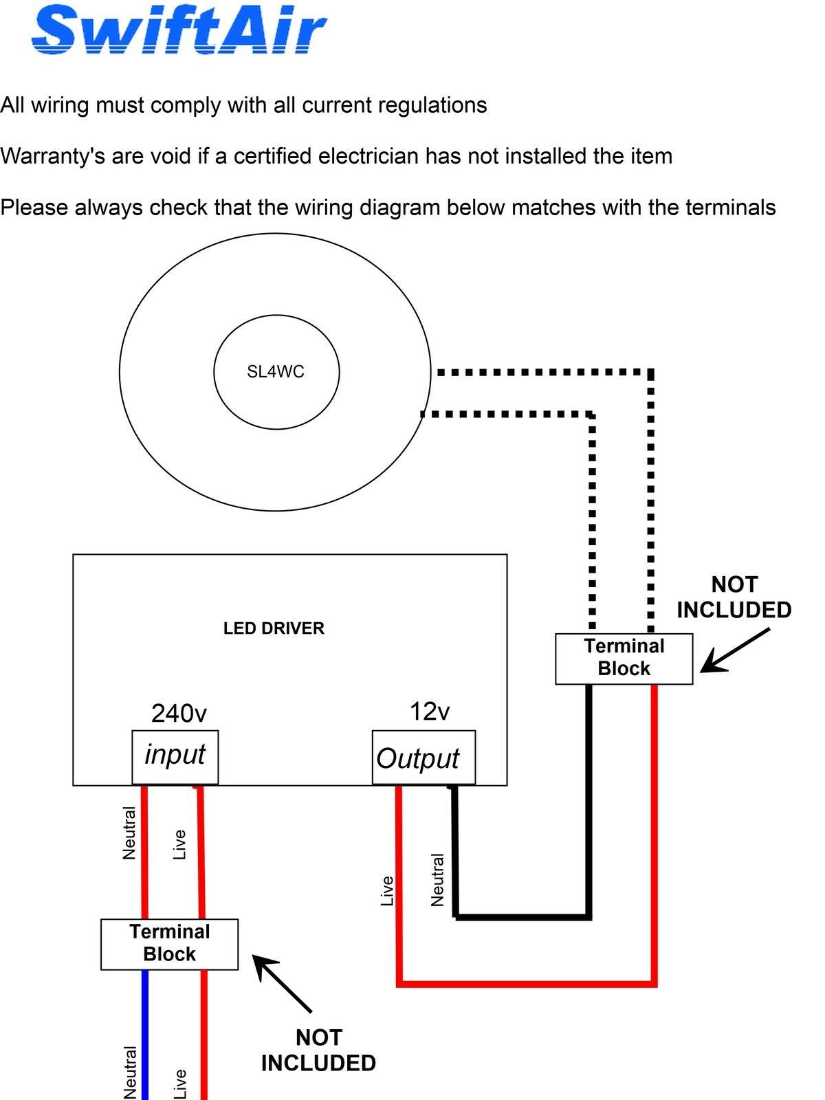 SY_2297] Wiring Diagram Bathroom Extractor Fan Timer Download Diagram | Bathroom Extractor Fan Wiring Diagram |  | Dylit Ostr Garna Mohammedshrine Librar Wiring 101