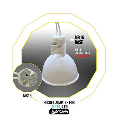 Nt 7602  Diagram For Wiring A Light Bulb L Socket On