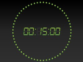 Superb Create Or Download A Powerpoint Countdown Timer Wiring Cloud Rdonaheevemohammedshrineorg