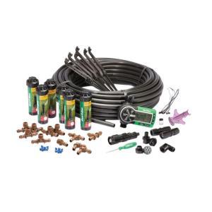 Fine Rain Bird Easy To Install In Ground Automatic Sprinkler System 32Eti Wiring Cloud Cranvenetmohammedshrineorg