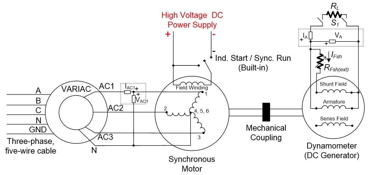 1973 glastron wiring diagram ld 3956  dc motor internal wiring free download wiring diagram  ld 3956  dc motor internal wiring free