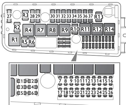 [DIAGRAM_0HG]  BM_1198] Saab 9 3 Headlight Wiring Diagram On Saab 9 3 Cd Changer Wiring  Schematic Wiring | 2004 Saab 9 5 Fuse Box |  | Dogan Bocep Mohammedshrine Librar Wiring 101