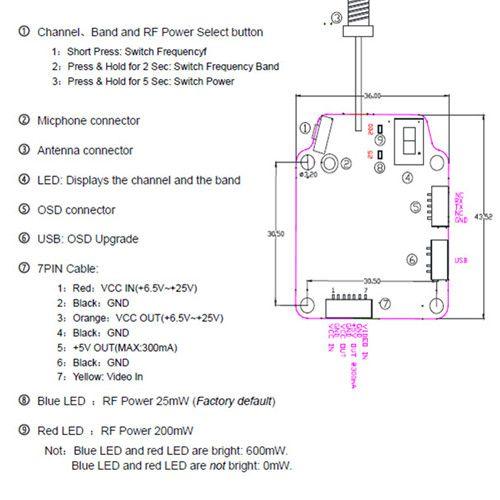 [DIAGRAM_0HG]  ZW_3810] Fpv Wiring Diagram For 600Mw 5 8 Transmitter Free Diagram   Fpv Wiring Diagram For 600mw 5 8 Transmitter      Inoma Over Inifo Effl Stre Over Marki Xolia Mohammedshrine Librar Wiring 101