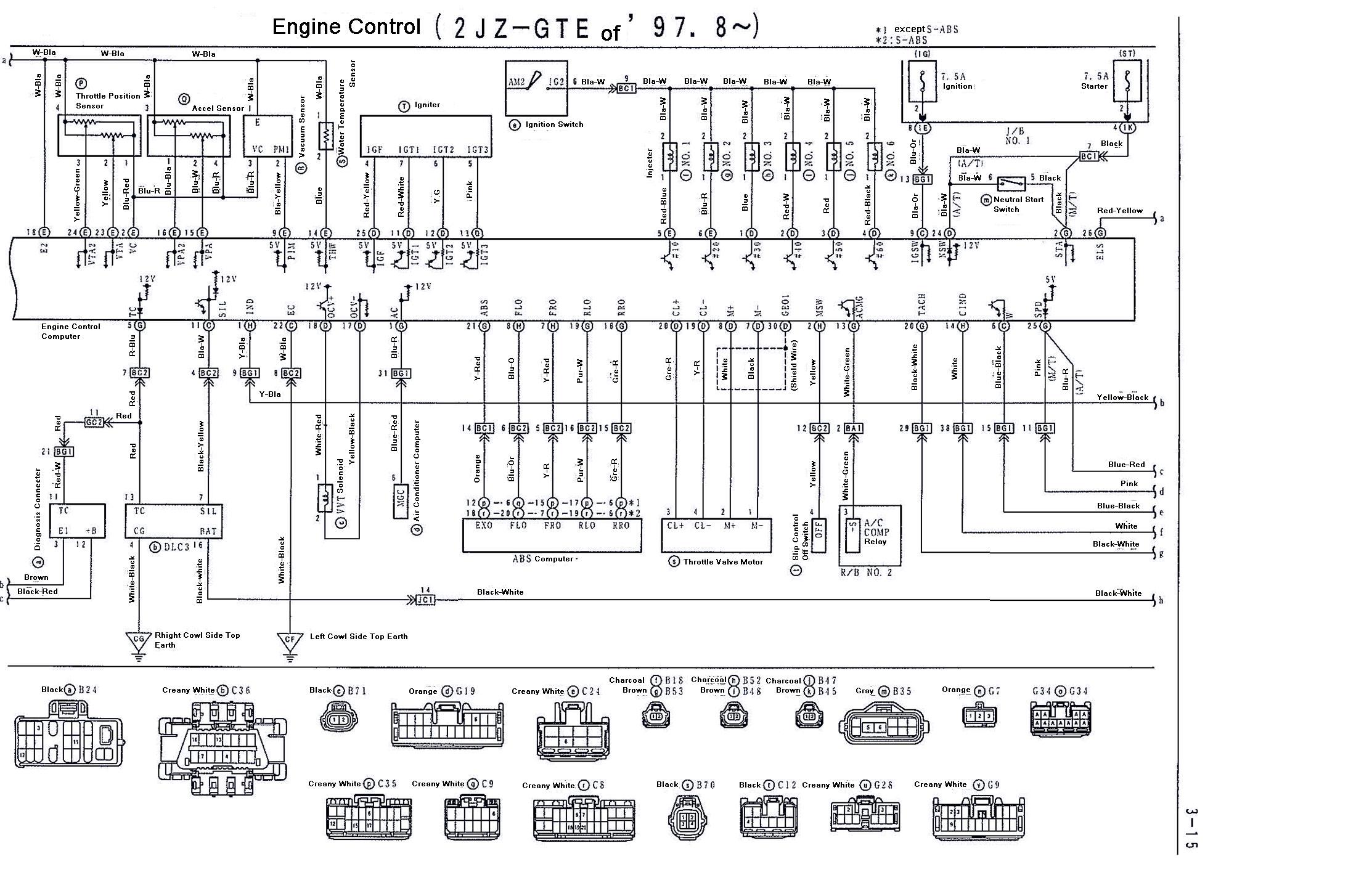 1994 Supra Wiring Diagram Honeywell Oil Burner Primary Control Wiring Diagram Stereoa Pujaan Hati Jeanjaures37 Fr