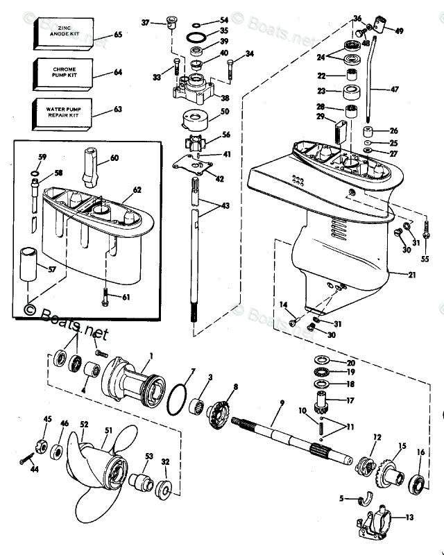 evinrude etec wiring schematics sa 5067  evinrude etec 250 wiring diagram download diagram  evinrude etec 250 wiring diagram