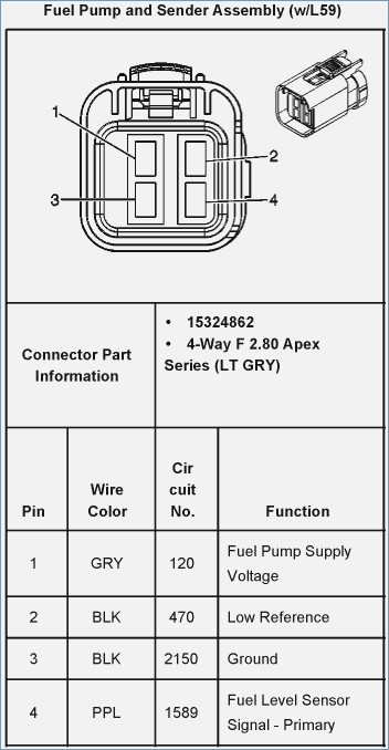Fuel Relay Wiring Diagram For 2002 Chevy Cavalier Wiring Diagrams Data Write Write Ungiaggioloincucina It