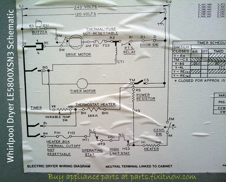 whirlpool wiring schematic - wiring diagrams  fame.feed.lesvignoblesguimberteau.fr