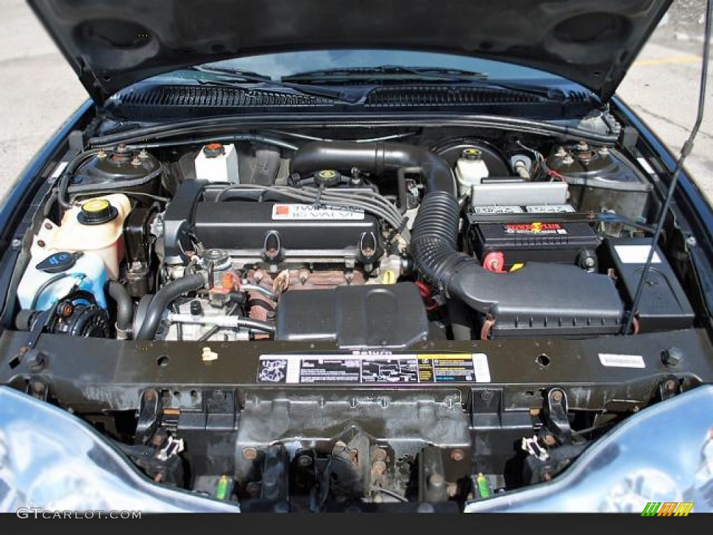 KG_9725] Saturn Sc2 Engine DiagramTobiq Ilari Isra Mohammedshrine Librar Wiring 101