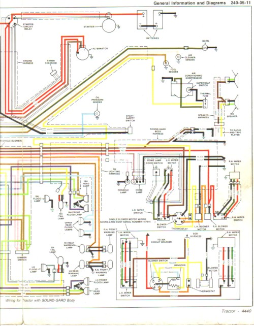 John Deere 435 Wiring Diagram - 2010 Nissan Frontier Engine Diagram -  heaterrelaay.yenpancane.jeanjaures37.frWiring Diagram Resource
