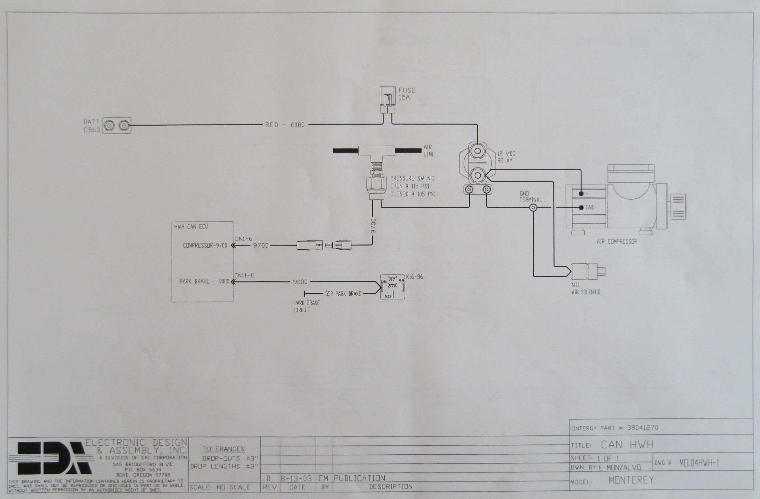Spartan Chassis Motorhome Wiring Diagrams - Diagram For Wiring A 120v Plug  lovewirings3.au-delice-limousin.fr | Spartan Motorhome Chis Wiring Diagram |  | Bege Wiring Diagram Full Edition