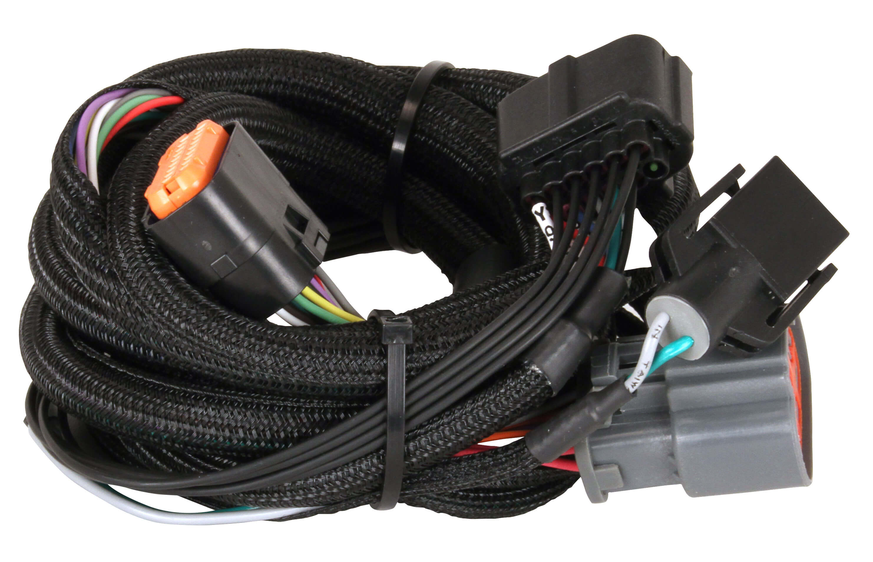 AS_7696] 4R100 Wire Harness Download Diagram