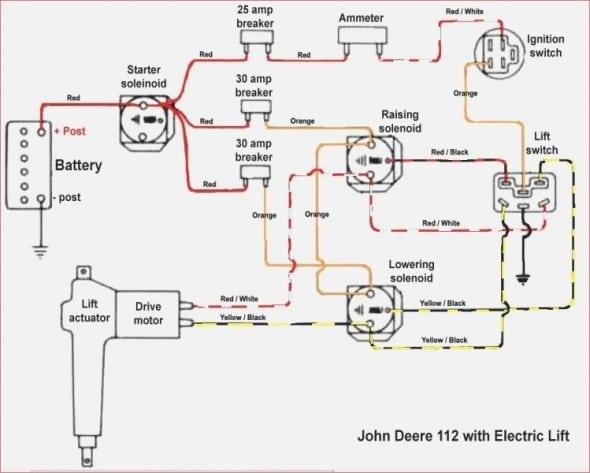 GC_9230] Wiring Diagram For John Deere 110Gresi Strai Icand Jebrp Getap Throp Aspi Mohammedshrine Librar Wiring 101