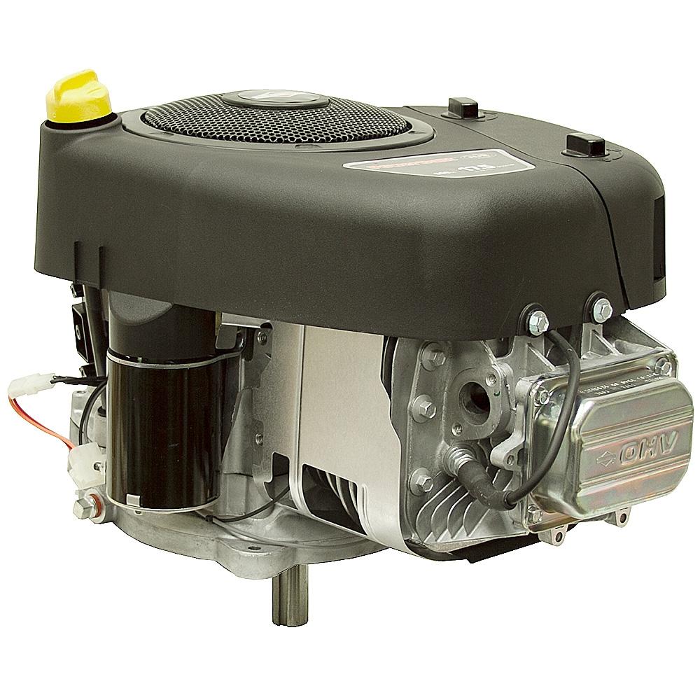 FD 40] Briggs And Stratton 40 40 Hp Engine Diagram Download Diagram
