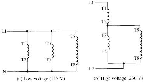 115 volt schematic wiring gb 7654  480 volt 3 phase wiring dayton schematic wiring  gb 7654  480 volt 3 phase wiring dayton