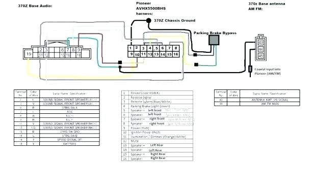 Kenworth W900b Wiring Diagram