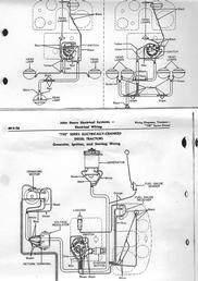 GE_9350] Wiring Diagram For John Deere 730 Schematic WiringUnde Weveq Numap Mohammedshrine Librar Wiring 101
