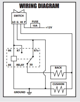 [DIAGRAM_38ZD]  GK_0104] Heated Seat Wiring Diagram Volvo V70 Wiring Diagram | Seat Wiring Diagram |  | Dylit Eatte Mohammedshrine Librar Wiring 101