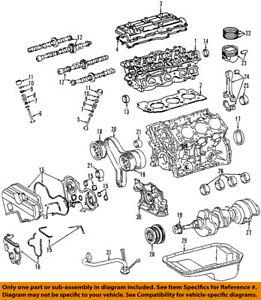 Toyota 3 4l V6 Engine Diagram Wiring Diagrams Data Teach Forecast A Teach Forecast A Ungiaggioloincucina It