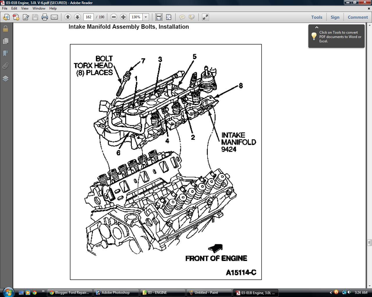 XO_7709 Ford 4 0 V6 Engine Diagram 1996 Free Diagram [ 1024 x 1280 Pixel ]