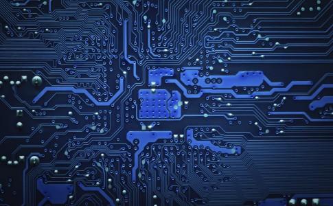 Stupendous Uv Applications Printed Circuit Boards Alpha Cure Wiring Cloud Loplapiotaidewilluminateatxorg