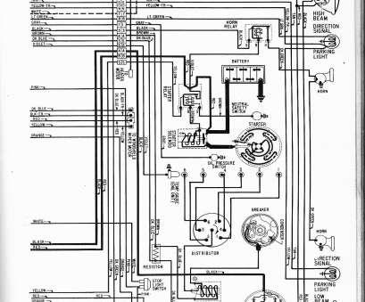 ow5527 home hella light wiring diagram hella fog light