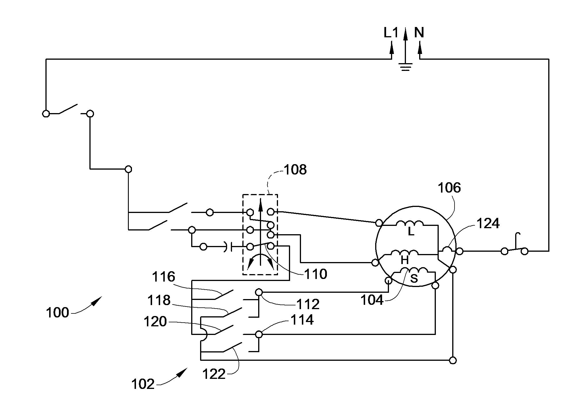 Awesome Ge Washer Motor Diagram Free Download Wiring Diagram Schematic Wiring Cloud Biosomenaidewilluminateatxorg