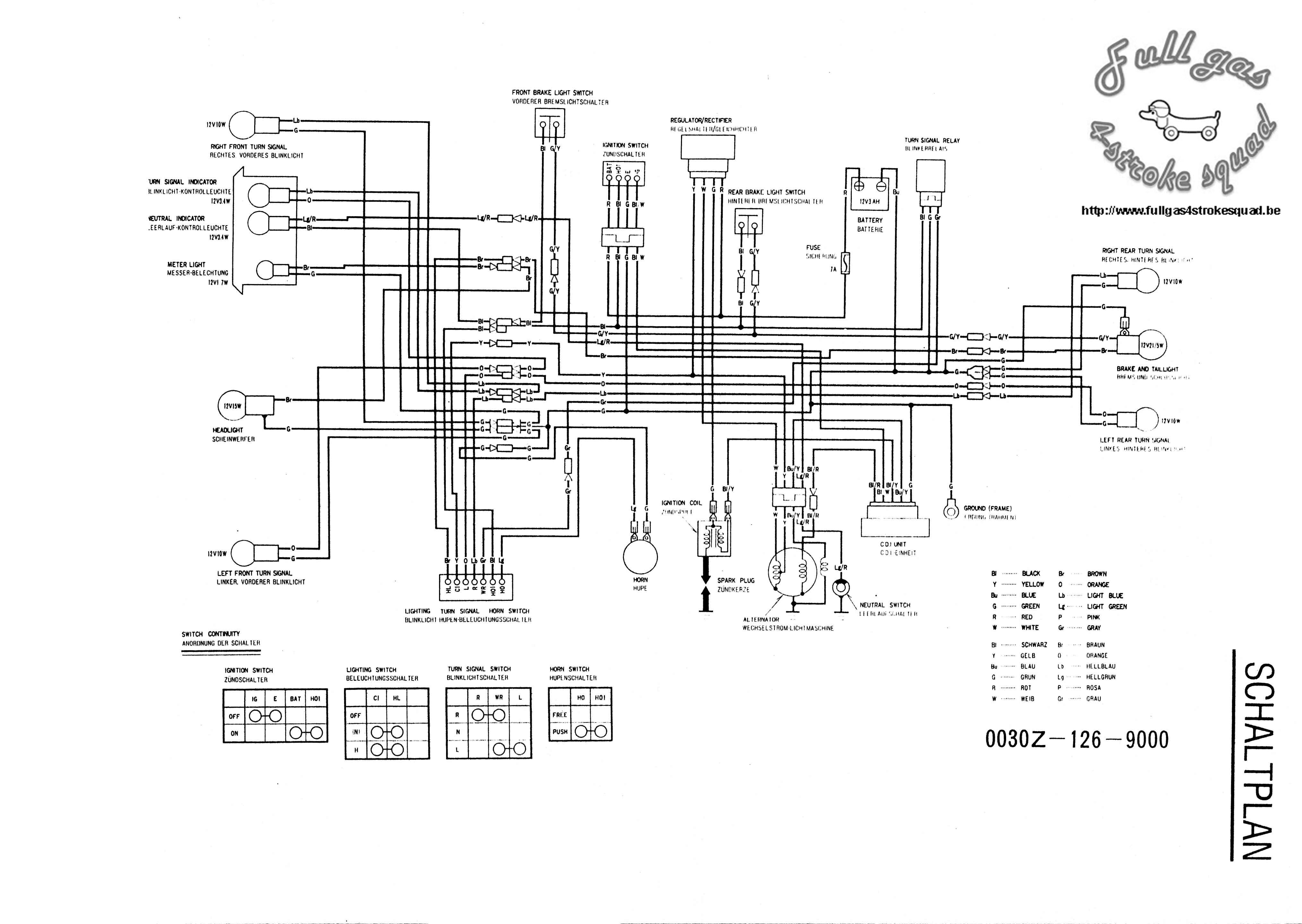 CB_8934] Honda Nice Wiring Diagram Free DiagramStap Tixat Mohammedshrine Librar Wiring 101