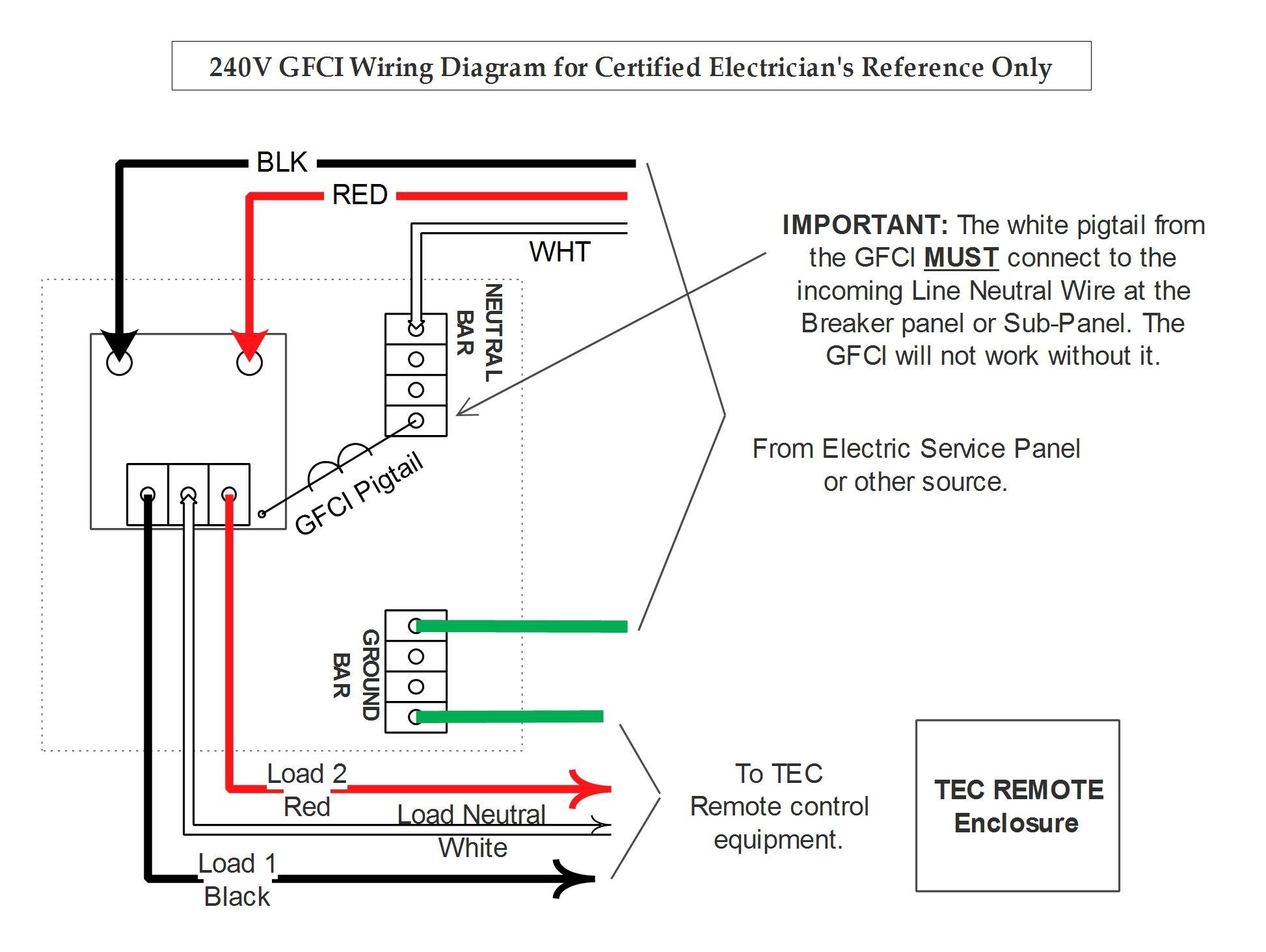 ef_0829] enclosed trailer electrical wiring diagram enclosed get free image download  diagram  habi inrebe mohammedshrine librar wiring 101
