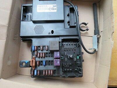 Incredible 2009 Kia Sedona Fuse Box Wiring Diagram Wiring Cloud Intelaidewilluminateatxorg