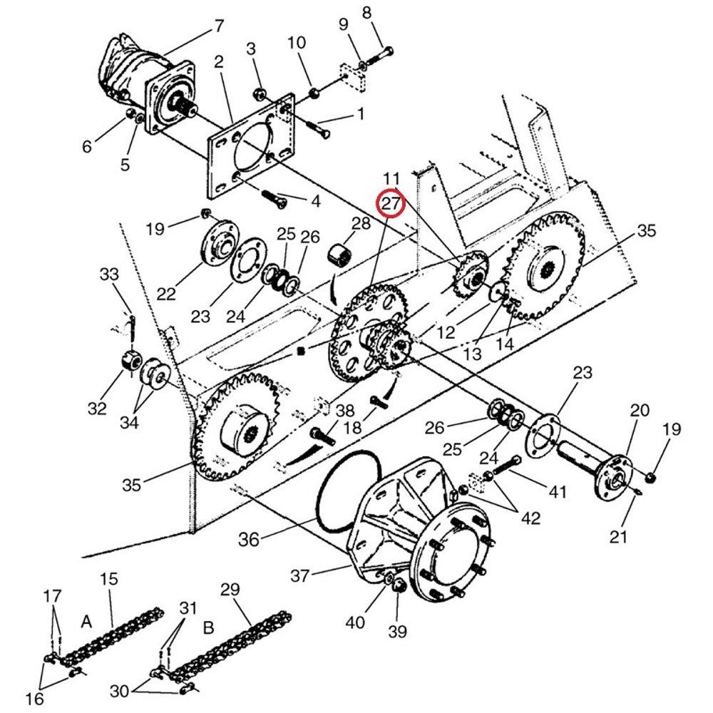 2001 1845c Wiring Diagram Gm Ls1 Engine Diagram Tekonshaii Tukune Jeanjaures37 Fr