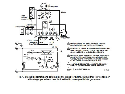 Ds845 Gas Valve Wiring Diagram - 6 Pin Connector Wiring Diagram -  hazzardzz.1997wir.jeanjaures37.fr   Ds845 Gas Valve Wiring Diagram      Wiring Diagram Resource
