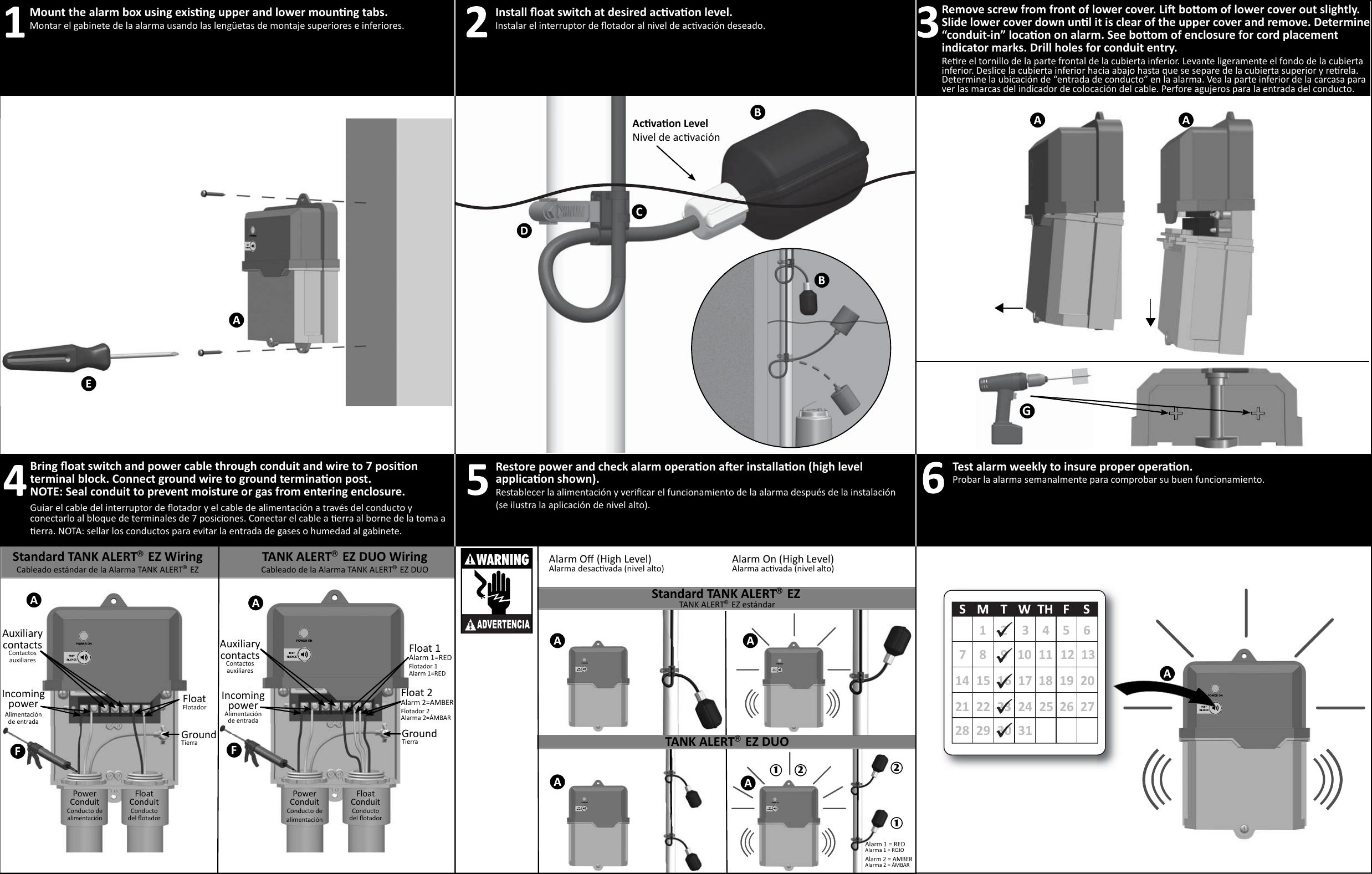 WM_4071] Septic Tank Wiring Diagram For Alarm Wiring DiagramKicep Capem Mohammedshrine Librar Wiring 101
